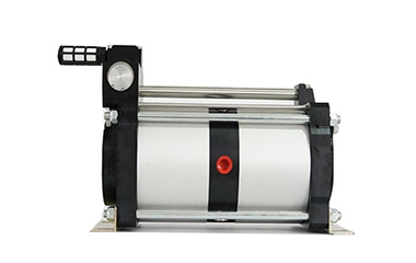 HFP316-2 空气增压泵