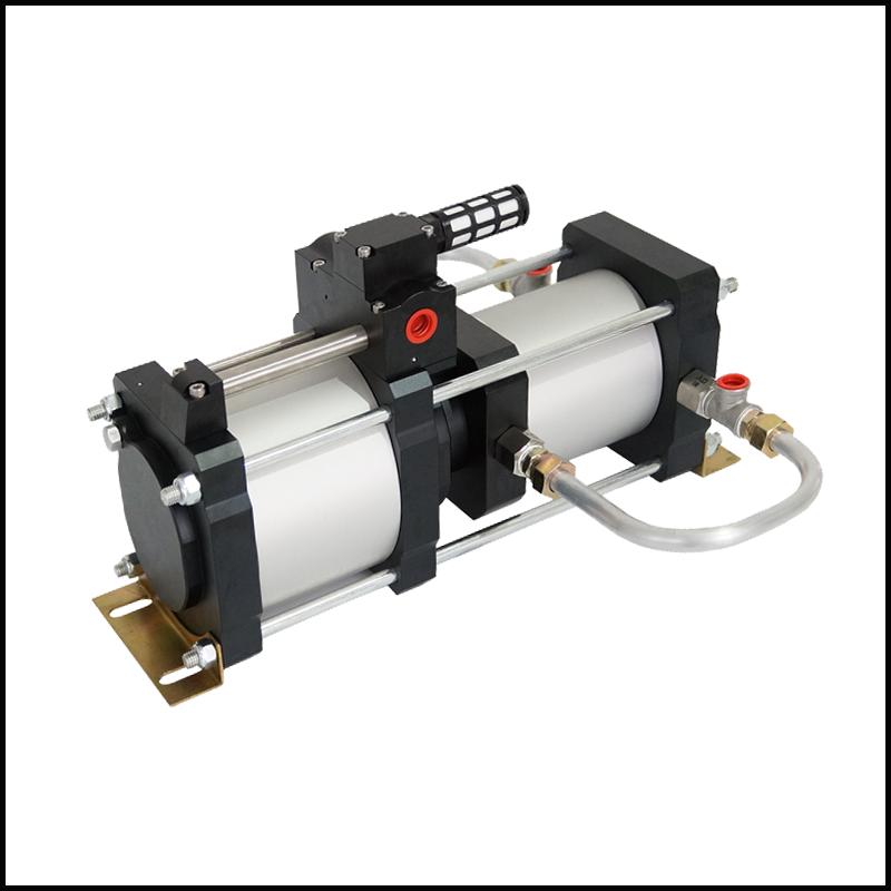 上海HFGB05-OL空气增压泵